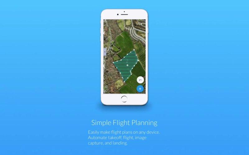 15.  Instalación de la App & Configuración