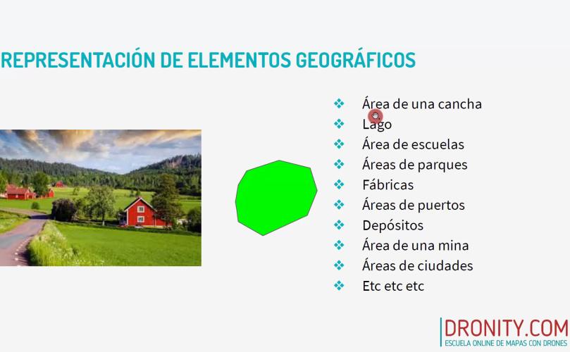 7. Curso de Creación de Elementos Geográficos con QGIS